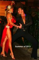 Ballroom Dance Lessons in Orange county Irvine, Costa Mesa, Tustin, Newport Beach, Anaheim Hills, Vila Park, Orange Santa Ana