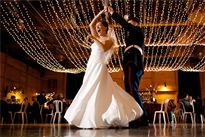 Wedding Dance at OC DANCE STUDIO in orange county - ballroom dance lessons in orange county