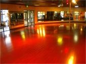 Best Dance Studio in Orange County