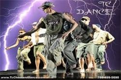 hip hop dance lessons in orange county