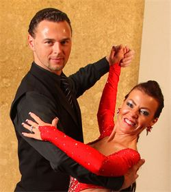 ballroom & dance classes in orange county